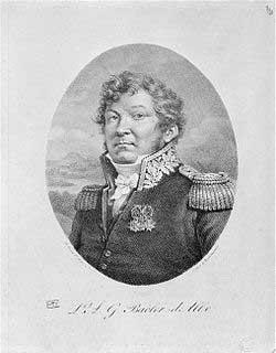Louis-Marc-Bacler-d'Albe